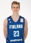 L. Markkanen