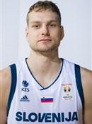 J. Blažič