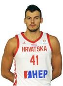 A. Zizic