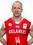 A. Kudrautsau