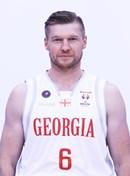 Profile image of Anatoli BOISA