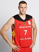 J. Voigtmann