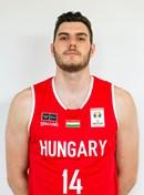 Profile image of Gyorgy GOLOMAN