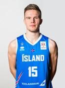 M. Hermannsson