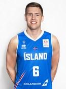 J. Gudmundsson