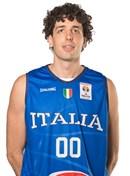 Profile image of Amedeo DELLA VALLE