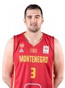 Profile image of Ivan MARAS