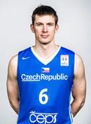 Profile image of Pavel PUMPRLA