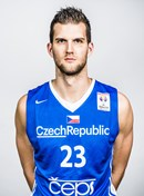 Profile image of Lukas PALYZA