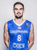 Profile image of Tomas SATORANSKY
