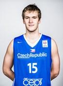 Profile image of Martin PETERKA