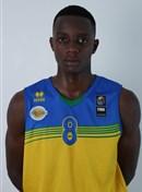 B. Murengezi