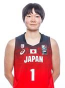 M. Fujioka