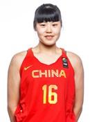 Y. Li