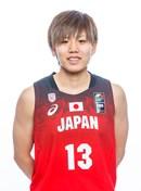 Profile image of Rui MACHIDA