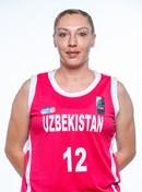 I. Averyanova