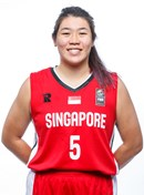 Profile image of Siew Ting Pauline ANG