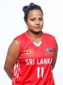 Profile image of Sulochana IDDAMALGODA