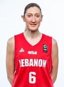 Profile image of Chirine EL CHARIF