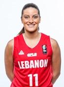 Profile image of Rebecca AKL