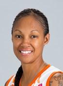 Headshot of Deanna Nolan