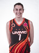 Profile image of Alba TORRENS