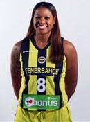 Profile image of Kia VAUGHN