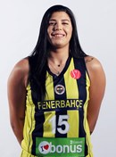 Profile image of Tilbe SENYUREK