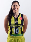 Profile image of Kelsey PLUM