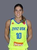 Profile image of Marta XARGAY
