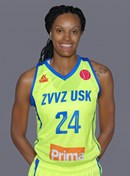 Profile image of Dewanna Tenise BONNER
