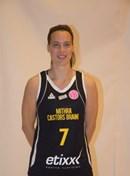 Profile image of Antonia DELAERE