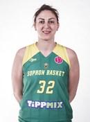 Profile image of Jelena MILOVANOVIC