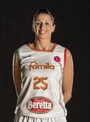 Headshot of Laura Macchi