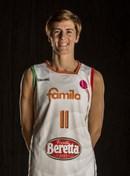 Headshot of Raffaella Masciadri