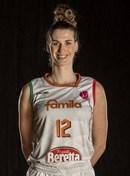 Profile image of Eva LISEC