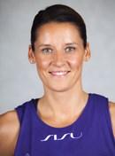 Headshot of Elzbieta Miedzik