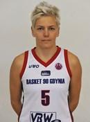Profile image of Jelena SKEROVIC