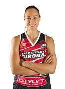 Profile image of Nuria MARTINEZ