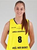 Profile image of Ana-Marija BEGIC