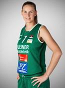Profile image of Katarina VUCKOVIC