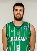 Profile image of Igor KESAR