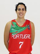 Profile image of Michelle BRANDÃO