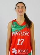 Headshot of Ana Carolina Rodrigues