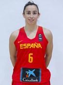 S. Dominguez Fernández