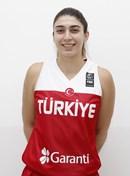 Profile image of Elif EMIRTEKIN