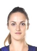 Headshot of Tatiana Petrushina