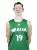D. Georgieva