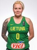 Profile image of Marina SOLOPOVA