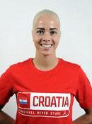 Profile image of Antonija SANDRIC